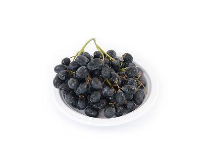 grapes jaime glasser.jpg