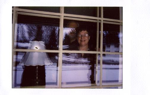 polaroid011.jpg