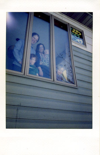 polaroid005.jpg