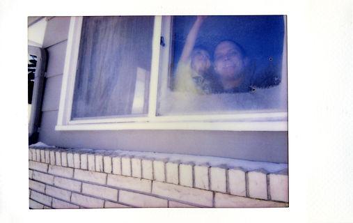 polaroid008.jpg