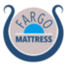 final logo color.jpg