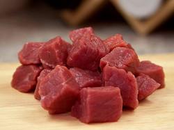 800px-Fresh_meat