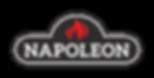 Napoleon Grills Buglaria