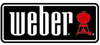 барбекю Weber