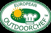 барбекю Outdoor Chef