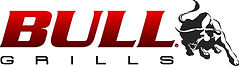 bull grills logo.jpg