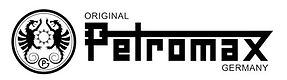 petromax-logo.jpg