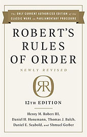 RONR 12 Book Cover.jpg