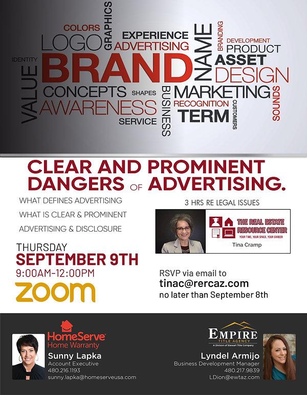 MKF -lyndel -  advertising - sept 9th-01.jpg