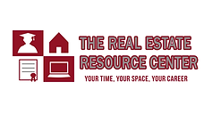 RERC New Logo gray updated (1).png