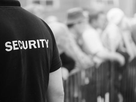 Meghan Markle bodyguard cuts Fiji engagement short