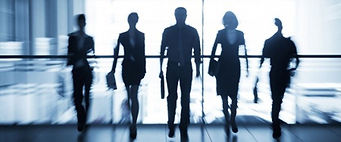 corporate-executives.jpg