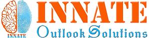 Logo of Innate Future Solution