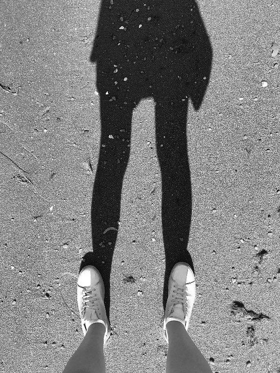 sand_legs.jpg