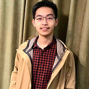 IMG_2103 - Tianrui Wu.JPG