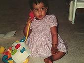 Meghna Baby Pic.jpeg