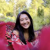 Christina Wang[47].jpeg