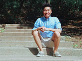 Brandon Qin.JPG