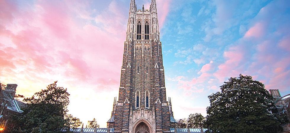 history-duke-chapel-feat_edited.jpg