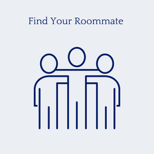 Find Your Roommate