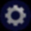 SAS_Icon-01.png