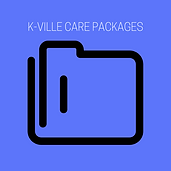 kville care packages.png