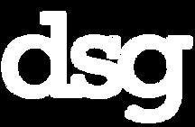 DSG_Logo_WhiteTransparent-01 copy.png