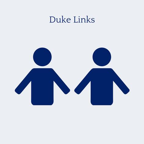 Duke Links