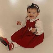 Hana Baby Pic.jpeg
