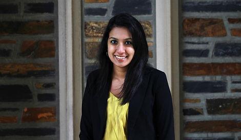 Meghna Mahadevan.JPG