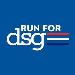 Run for DSG Logo-3.png
