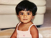 Ramya Baby Pic.jpeg