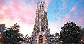 history-duke-chapel-feat.jpg