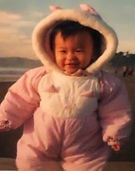 Christina Baby Pic_edited.jpg