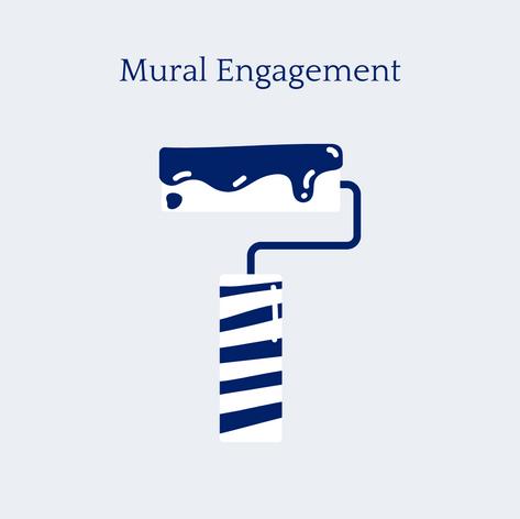 Mural Engagement