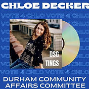 thumbnail_Image - Chloe Christyne.jpg