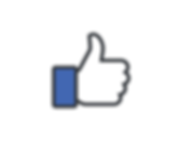1200px-Facebook_Thumb_icon.png