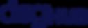 dsgHUB_Logo-01.png