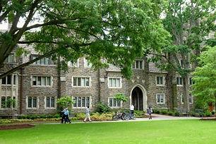 duke_university__5744250215_.jpg