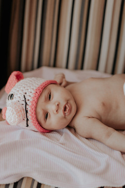 Victoria_BabySession (28 of 31).jpg