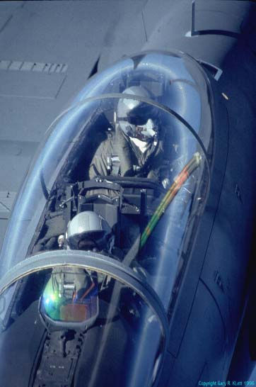 F-15Ecockpit.JPG