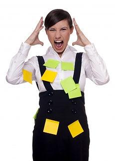 טיפול בדחיינות, ניהול זמן, שינוי הרגלים, קשיים בריכוז, קשיים בקשב ובריכוז, מוטיבציה