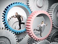 טיפול בדחיינות, דחיינות אקדמית, דחיינות אצל מבוגרים, מאמרים בנושא דחיינות, דחיינות איך להפסיק לדחות משימות,דחיינות בעבודה, דחיינות דרכי טיפול, הרצאה על דחיינות, ניהול זמן נכון,  ניהול זמן בארגונים, ניהול זמן בעבודה, ניהול זמן אפקטיבי, ניהול זמן דחיינות, ני
