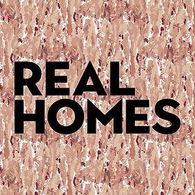 real-homes-logo_edited.jpg