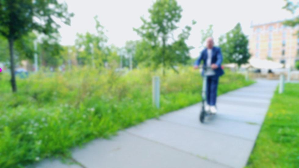 STEP BY STEP - 14.jpg