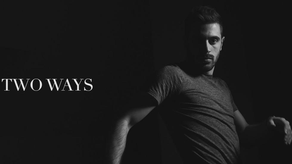 Two Ways (Dance Film)