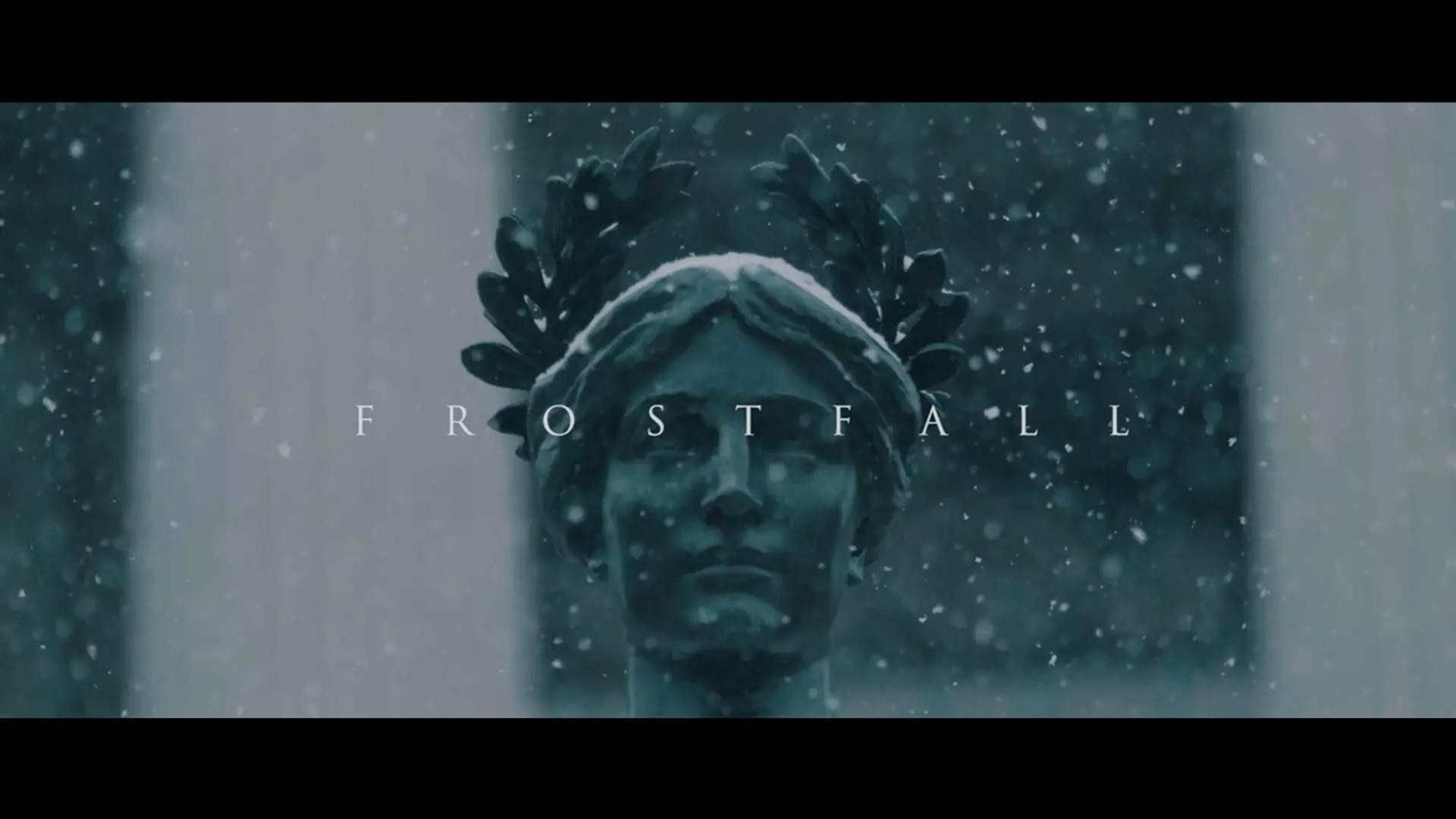 Frostfall (Short Film)