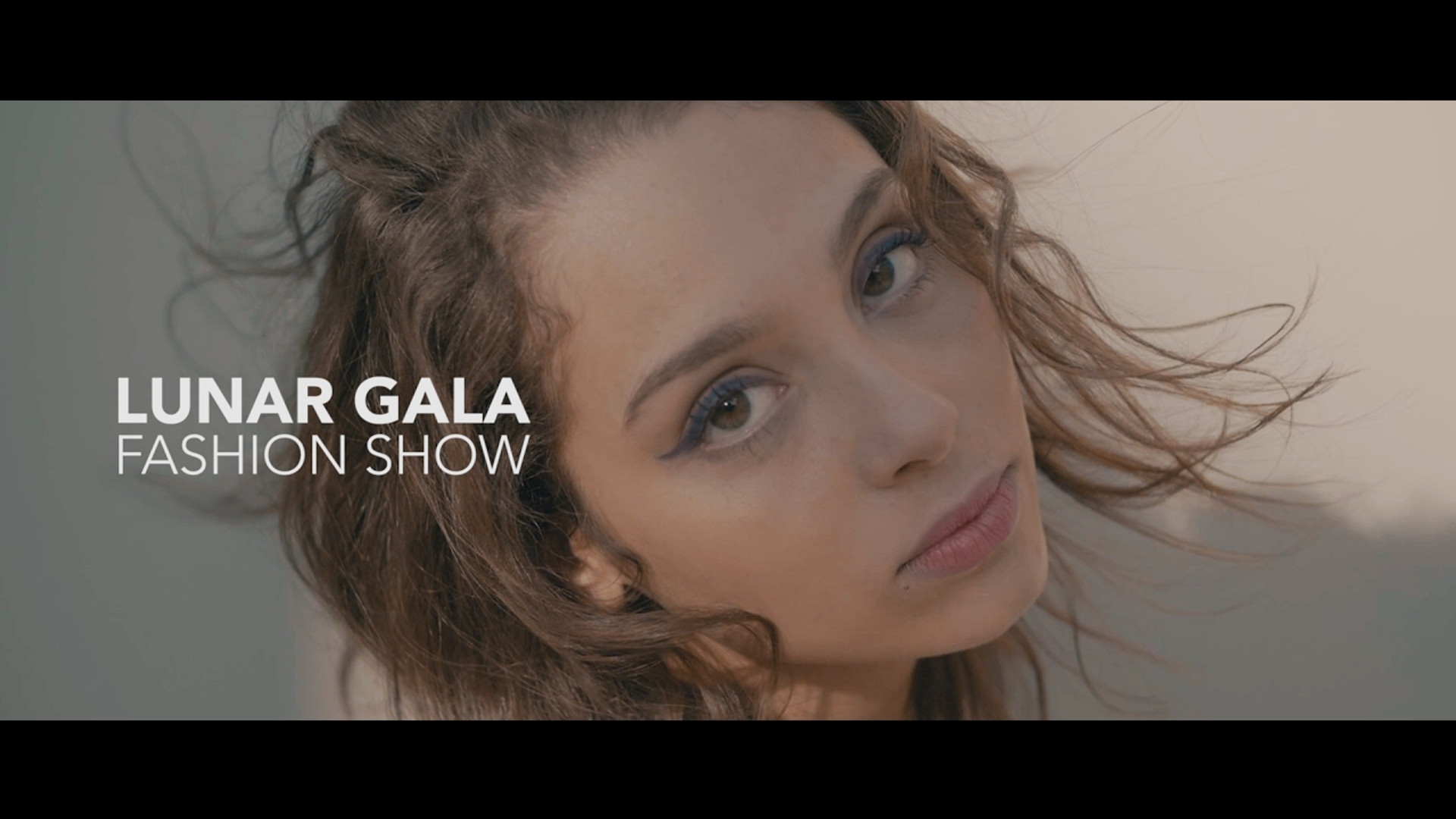 Lunar Gala   Harmony (Promo)   GH4 + VisionColor LUTs