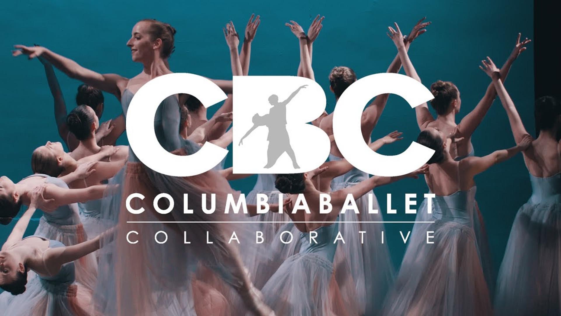 Columbia Ballet Collaborative