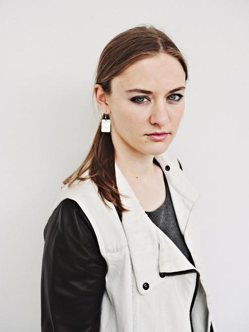 Alexa Bren